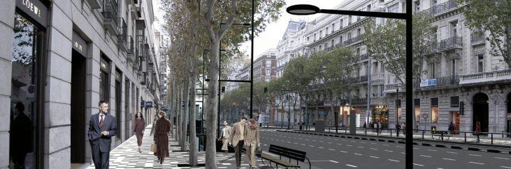 publicspace.2004.carrerserrano-madrid.cv_-1800x600_c