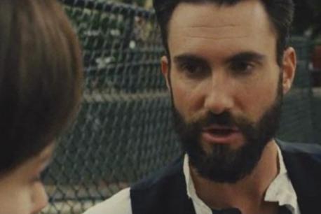 Adam-Levine-Begin-Again-Trailer