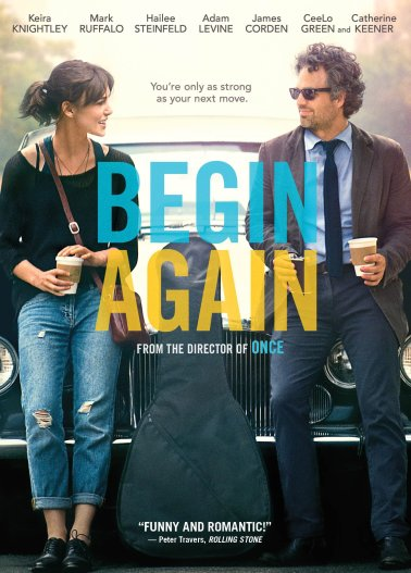 begin-again-dvd-cover-63