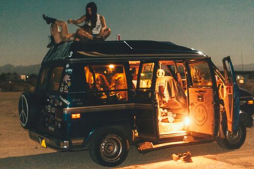 tumblr-hippie-travel