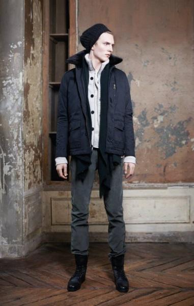ropa-juvenil-hombre-otono-invierno-2014-zadig-voltaire_5_1773861