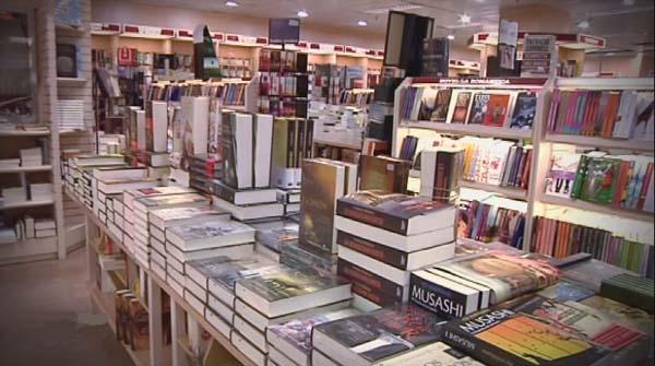 Libreria-Corte-Ingles