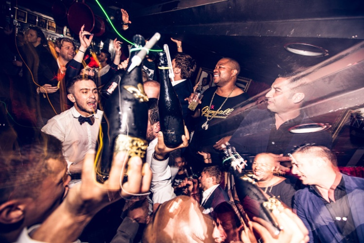 wob_gumball2014_londonparty_12