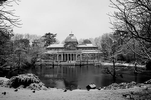 palacio-de-cristal-nevado