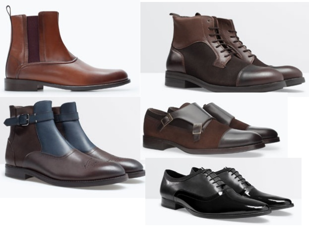 zapatos-para-hombre-2015-2