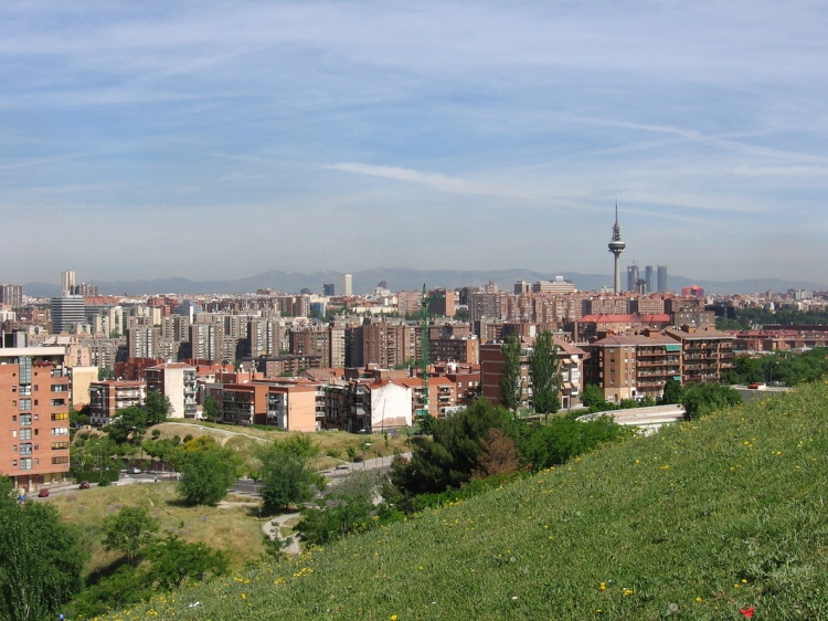 Vista_de_Madrid_desde_el_sureste_01