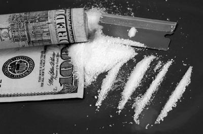 cocaine-found-in-peppers-webcastr.jpg