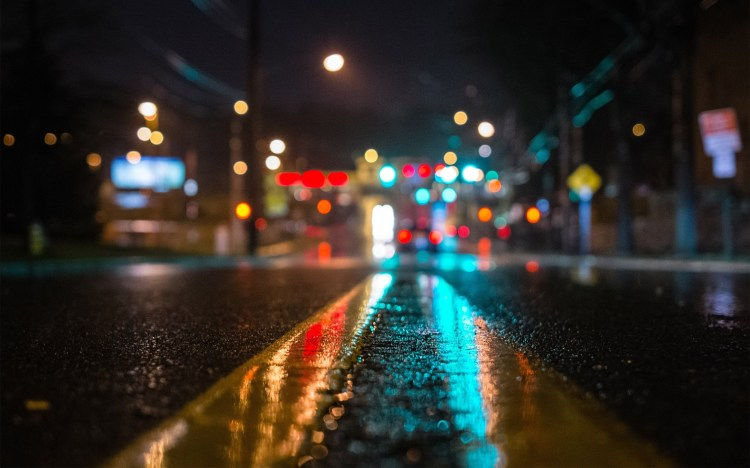 city-street-wallpapers-1080p