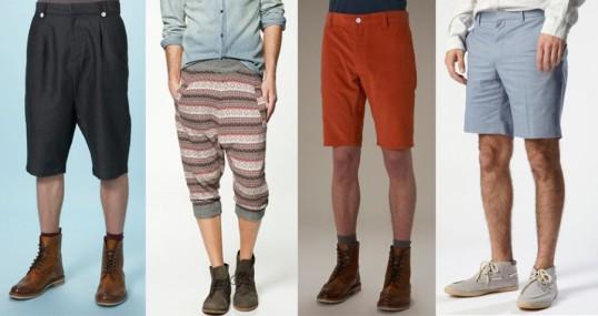 20110905_shorts-900x478.jpg