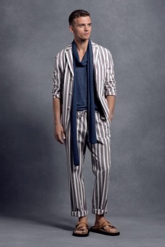 Michael-Kors-Spring-Summer-2016-Collection-Look-Book-New-York-Fashion-Week-Men-001