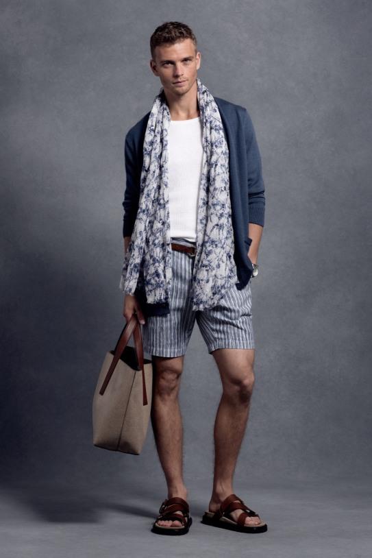 michael-kors-spring-summer-2016-menswear-collection-004
