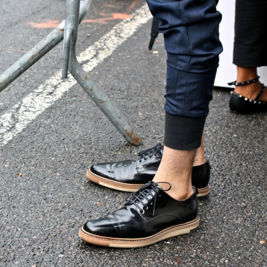 street-style-mens-nyfwm-spring-2016-2-shoes