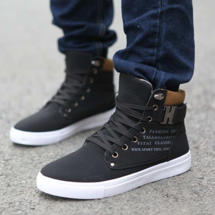 2016-hot-men-shoes-sapatos-tenis-masculino-male-fashion-autumn-winter-leather-fur-boots-for-man