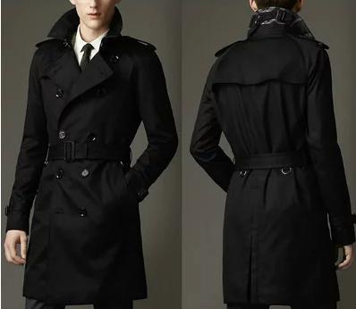 blue-khaki-mens-double-breasted-long-trench-coat-men-british-style-trench-coat-pea-coat-plus