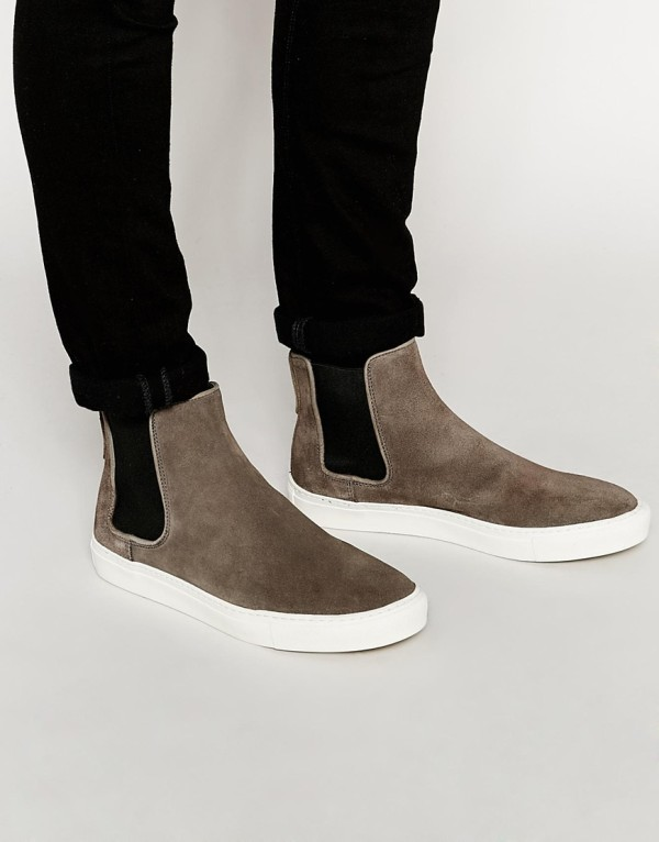 moda-calzado-hombre-otono-invierno-tendencias-600x766
