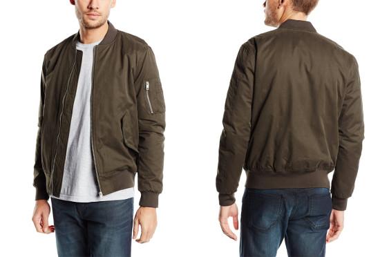 new-look-chaqueta-hombre-bomber