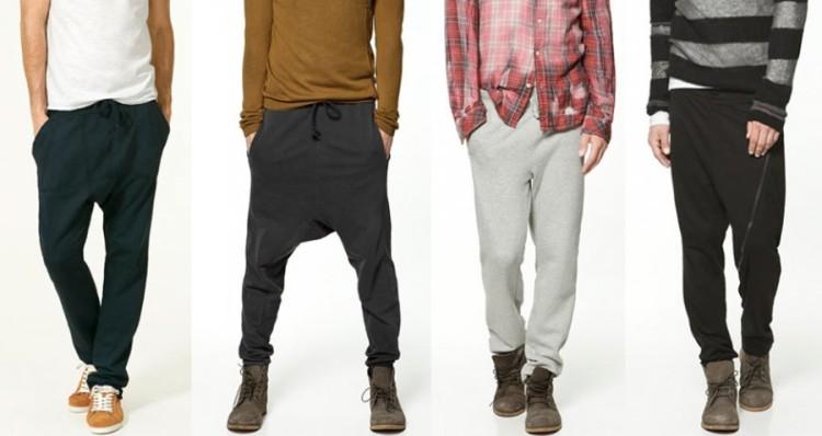 pantalones-de-moda-entubados-hombres-4