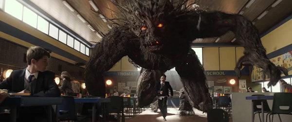 trailer-oficial-de-un-monstruo-viene-a-verme-de-j-a-bayona-original_reference