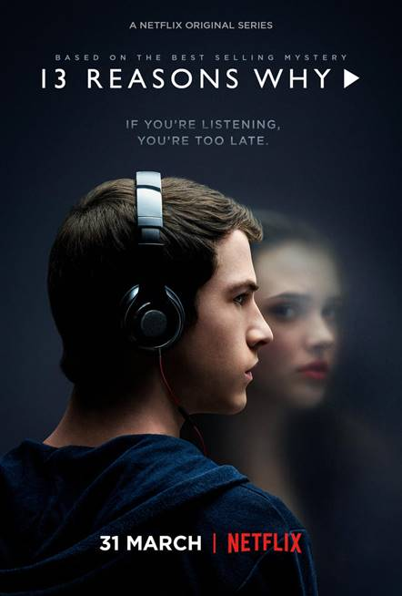 13-reasons-why