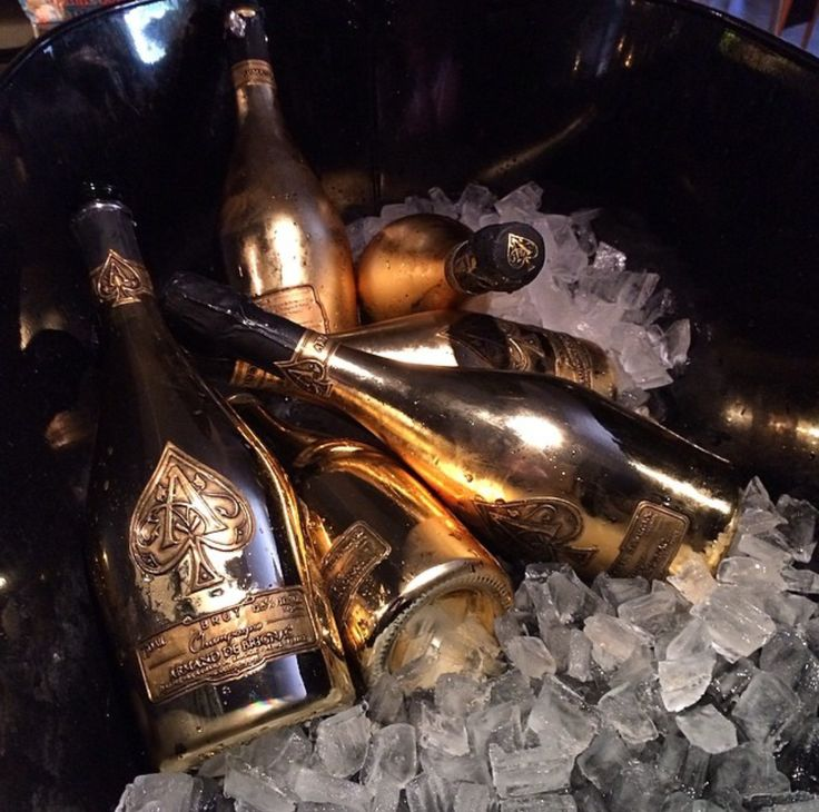 edf2bdb761ed7aa3d93bf08c297323ae--champagne-party-rich-life