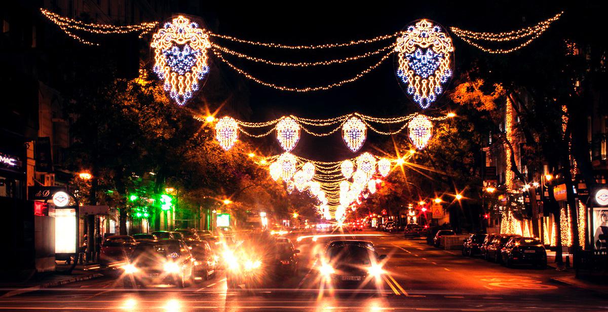 navidad-madrid-2015-2016-calle-goya-luces1.jpg