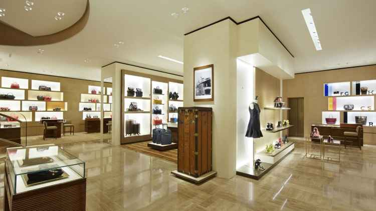 louis-vuitton-tiendas-es-louis-vuitton-madrid-serrano--StFi_Louis_Vuitton_MADRID_SERRANO_00362_3_v3_DI3