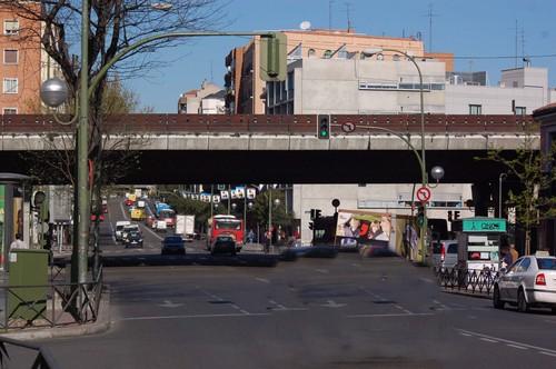 puente_de_vallecas